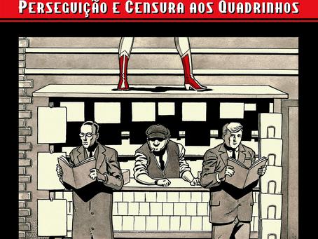 FREDRIC, WILLIAM E A AMAZONA
