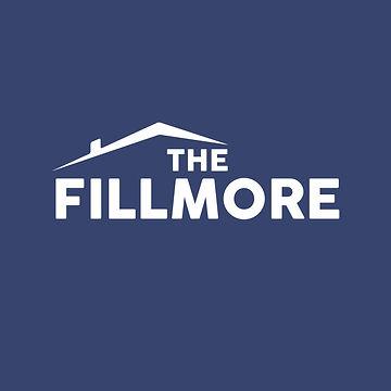The Fillmore BLUE copy.jpg