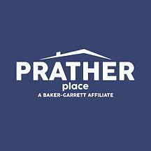 Prather Place - BLUE.jpg