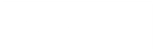 The West Acres Logo