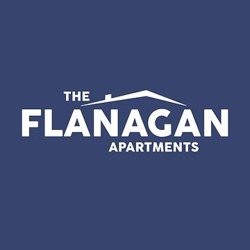 BLUE_Flanagan.png