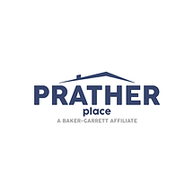 Prather Place.png