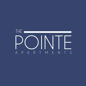 The Pointe.png