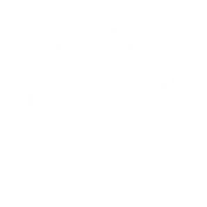 Circle Cross Outfitters