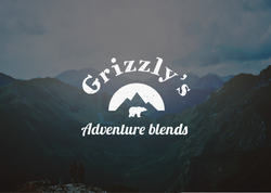 Adventure blends - mountains.png