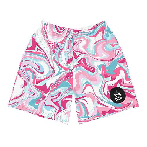KH Shorts
