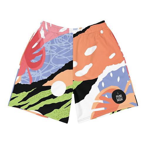 Fun KH Shorts