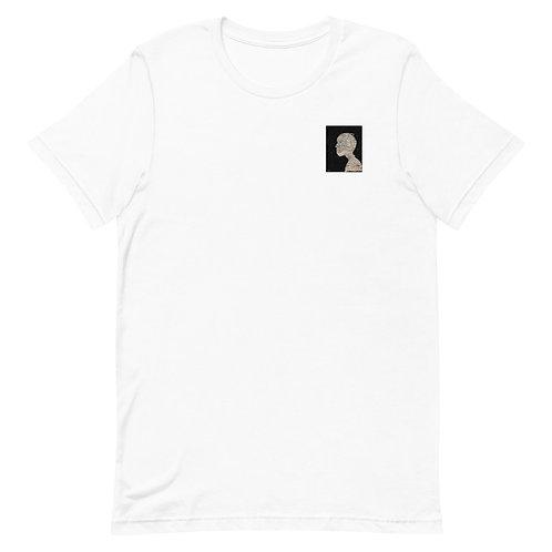 Bondage Short-Sleeve Unisex T-Shirt