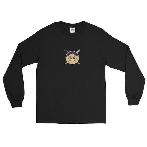 AC  Long Sleeve Shirt