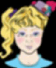 mom_avatar_CEK_V2_trasnparent.png