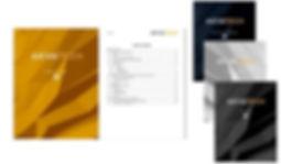 AT3000 User Manual.jpg