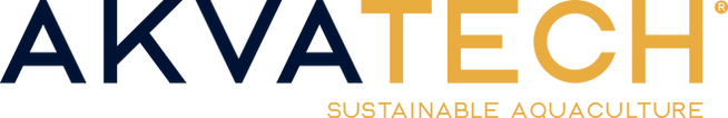 AKVATECH_LOGO_HIGH_RES_TRANSPARENT (1).p