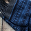 Thumbnail: Unisex Seed To Tree Collection | Tassel Scarf |