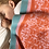 Thumbnail: Butterfly and Moths Baby Blanket