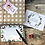 Thumbnail: FREE Mother's Day Gift Wrap