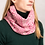 Thumbnail: Fair Isle Snood