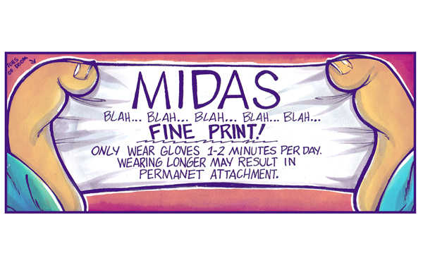 midas-touch-website32color.jpg