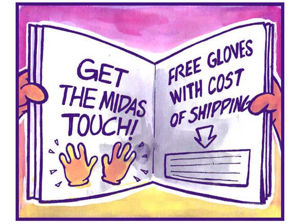 midas-touch-website3color.jpg