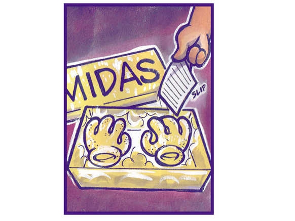 midas-touch-website15color.jpg