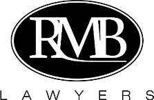 RMB Lawyers Logo.JPG