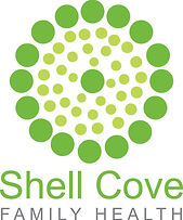 Shellcove_HiRes.jpg