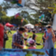 FamilyFunDay18.PNG
