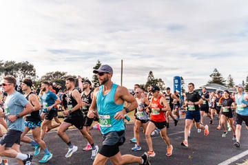 2021-Run Shellharbour-59.jpg