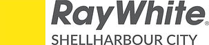 Ray White - sponsorship - Shellharbour_C