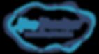 COURTNEY_Kao_Kreative_Logo_Colour.png