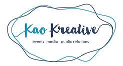 COURTNEY_Kao_Kreative_Logo_Colour_RGB.jp