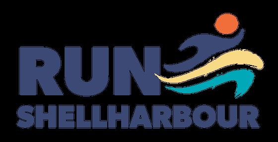Run_Shellharbour_Logo.webp
