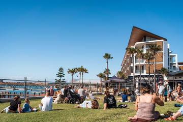 waterfrontmarkets-may-140.jpg