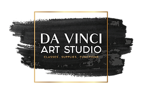 Da Vinci Logo Print.png