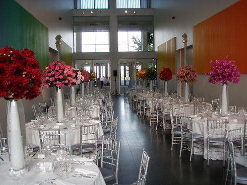 Floral for Events