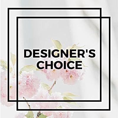 Designers Choic_2.jpg