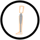 Knee Disarticulation.png