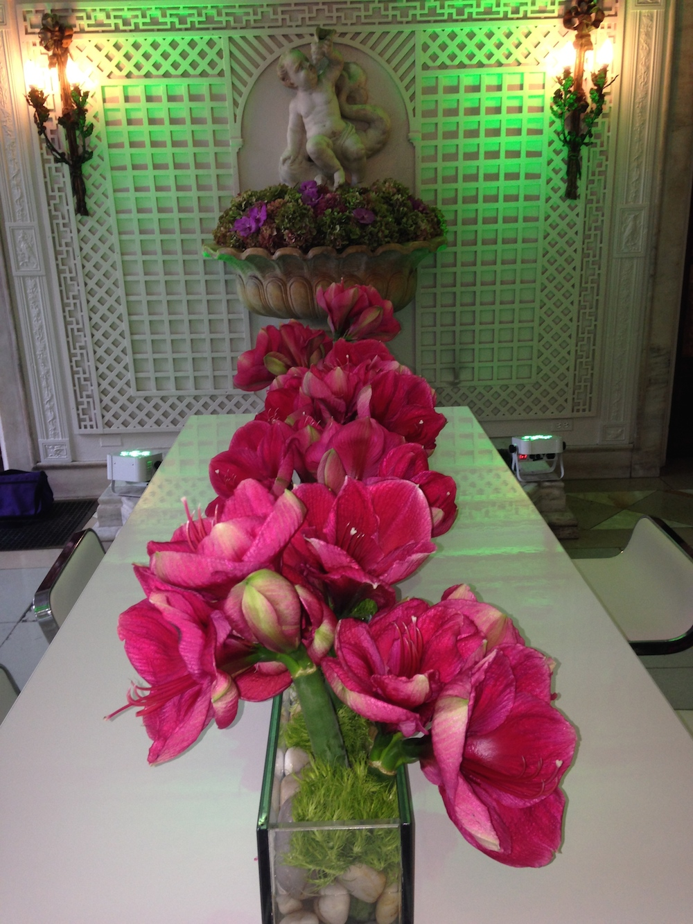 Event Floral