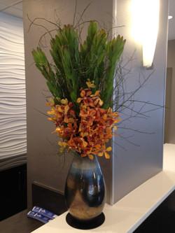 Restaurant & Hotel Floral