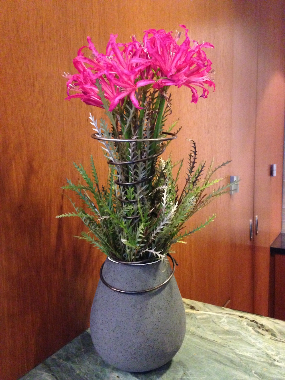 Corporate Flowers