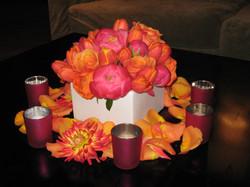 Event Floral