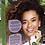 Thumbnail: HIDRA - KIT SH+COND. BABOSA & QUERATINA  300ML