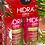 Thumbnail: HIDRA - KIT SH+COND. LEITE DE COCO & COLÁGENO  300ML