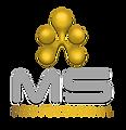 Logo-MS-Gold-3d_editado.png