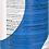 Thumbnail: SOS BOMBA CREME PENTEAR ORIGINAL 500ML