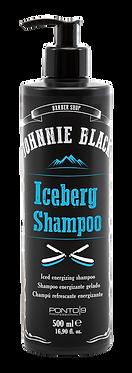 SHAMPOO ICEBERG 500ML