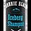 Thumbnail: SHAMPOO ICEBERG 500ML