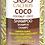 Thumbnail: SOS SHAMPOO COCO TRATAMENTO PROFUNDO 300ML
