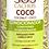 Thumbnail: SOS CONDICIONADOR COCO TRATAMENTO PROFUNDO 300ML
