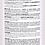 Thumbnail: SOS BOMBA SHAMPOO ORIGINAL 500ML