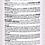 Thumbnail: SOS BOMBA CONDICIONADOR ORIGINAL 300ML